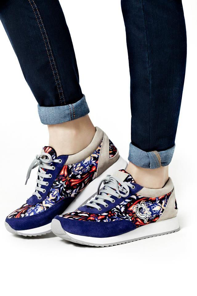 zapatillas de moda 2015 - Buscar con Google