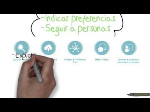 Registrate en la nueva Web de Inevery Crea Argentina.