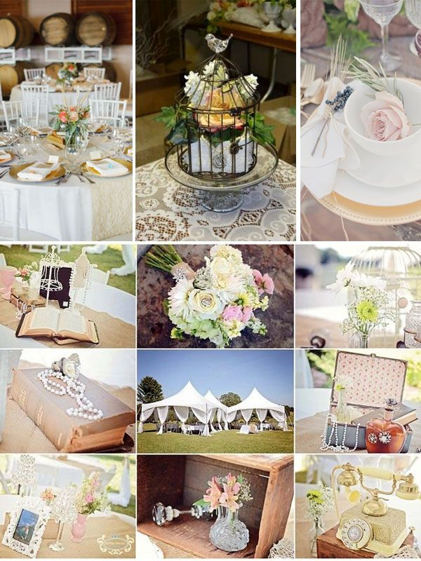 137 best vintage wedding ideas images on pinterest retro weddings a wedding sprinkled with vintage charm is one of our favourite wedding themes be inspired by our vintage wedding ideas create a vintage look for your junglespirit Choice Image