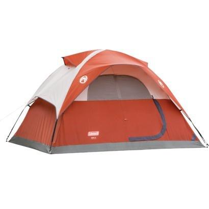 Top CampingSurvival Video