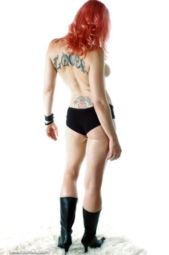 The 9 Best Images About Storm Large On Pinterest Tacos
