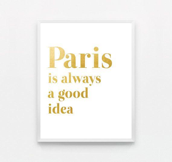 Paris Bathroom Wall Art: 1000+ Ideas About Paris Bathroom On Pinterest