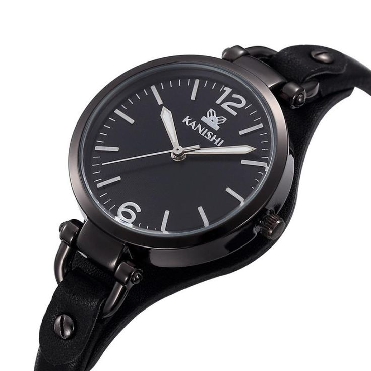$7.51 (Buy here: https://alitems.com/g/1e8d114494ebda23ff8b16525dc3e8/?i=5&ulp=https%3A%2F%2Fwww.aliexpress.com%2Fitem%2F2017-Hot-Sale-KANISHI-Ms-Leather-Band-Retro-Watches-Sport-Analog-Quartz-Date-Wrist-Watch-relogio%2F32793409345.html ) 2017 Hot Sale KANISHI Ms Leather Band Retro Watches Sport Analog Quartz Date Wrist Watch relogio Feb 24 for just $7.51