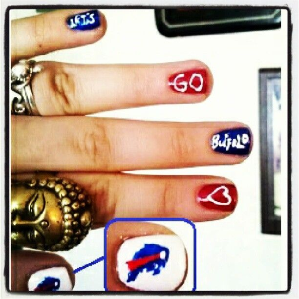 92 Best Images About Nail It UP!!! On Pinterest