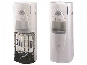Office RO Water Filter Dispenser Reverse Osmosis Water filters based on RO technologies for producing best quality drinking water. It's also the same technology used by most of the water bottling companies. Get fresh and instant clean drinking water at home, 24/7 and you will never be short of supply. No need to call any supplier. Reasons to use Reverse Osmosis purified water Reverse osmosis has become the water purification method of choice for drinking water in many households and bottling…