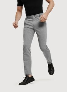 Bidwell Pant / Kit and Ace