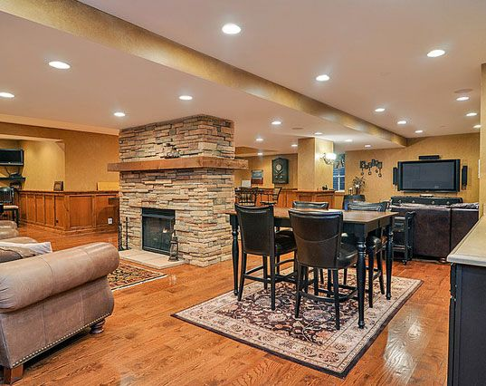 318 best sebring service awards articles images on pinterest service awards bathroom - Basement design services ...