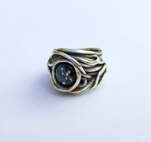 WirWar Ring for sale