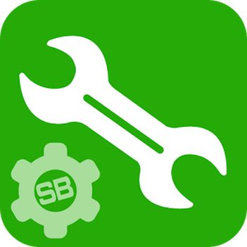 SB Game Hacker Apk v3.2 No Root For Android Download
