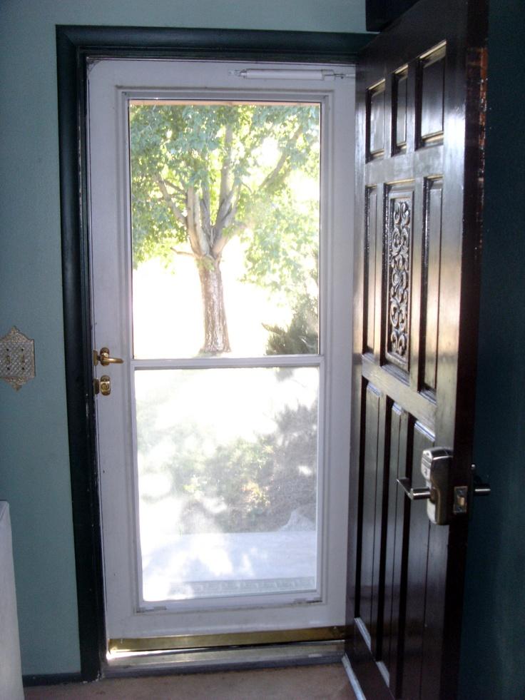 http://wilderness.hubpages.com/hub/storm-door-installation-instructions-for-installing-a-storm-door