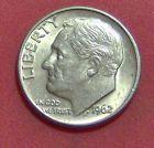 1946-1964 Roosevelt Silver Dime Melt Value - Coinflation