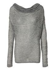 Toppe – Køb toppe i VERO MODAs officielle online shop!