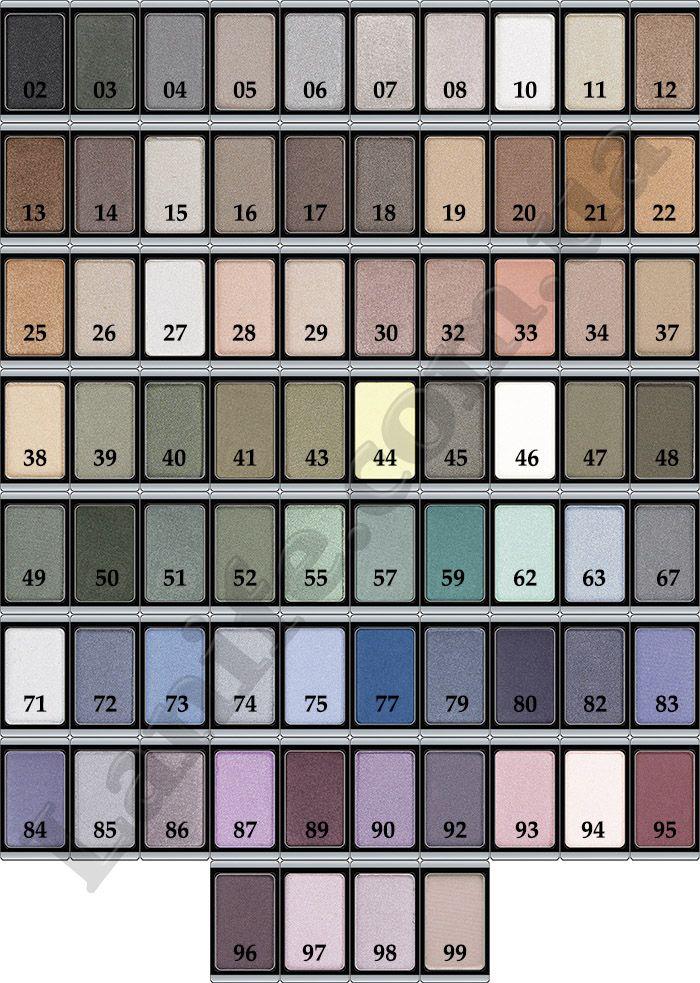 78 best ideas about artdeco lidschatten on pinterest. Black Bedroom Furniture Sets. Home Design Ideas