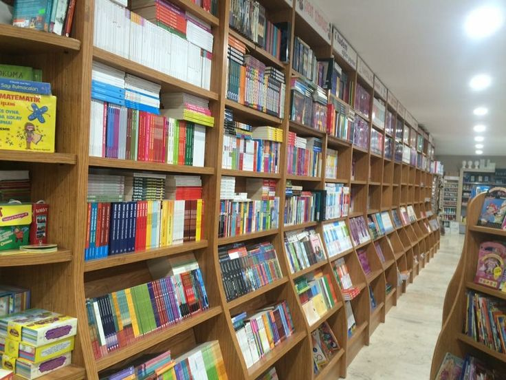 Kırtasiye Raf sistemleri  www.rafso.com +90 212-6599565