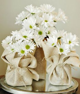 IL GIARDINO SFUMATO: composizioni floreali