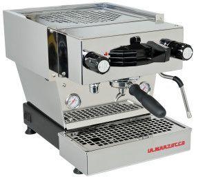 The 10 Best espresso machines