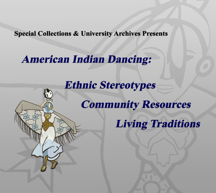7 best exhibitions images on pinterest exhibitions iowa and current exhibition native american dancing ethnic stereotypes community resources living traditions curated fandeluxe Gallery