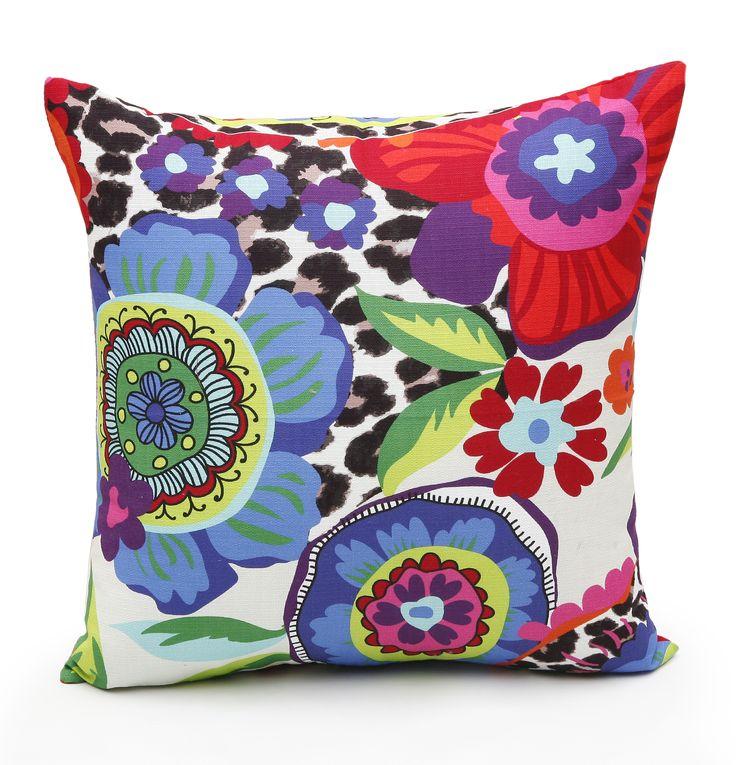 #pillows #pattern