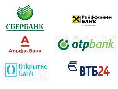Юридический адрес от собственников по всей Москве, представляются рабочие места для проверок. Почтовое обслуживание. открытие р/счета, регистрация фирм.