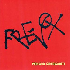 Frevox (2013) est un album extrêmement déroutant et fascinant qui débute par une…