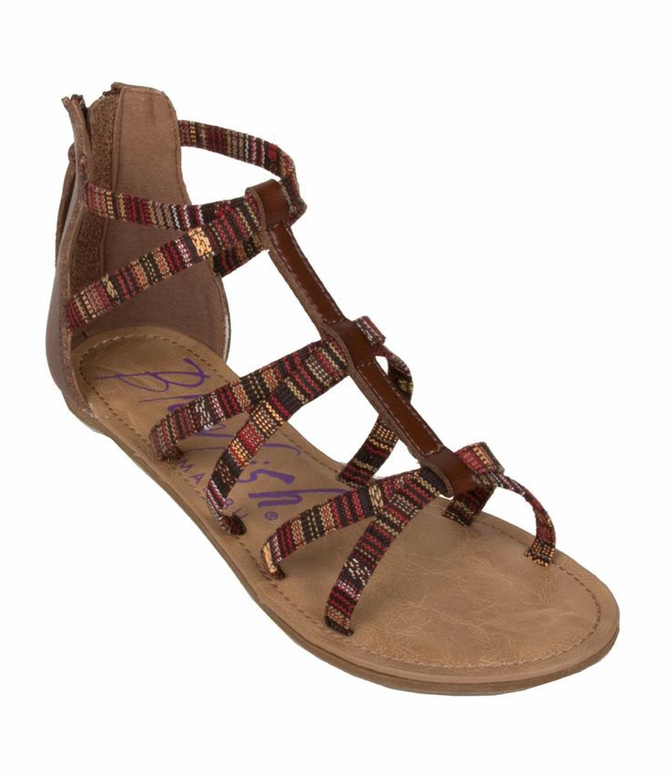 Fayth   Blowfish Shoes