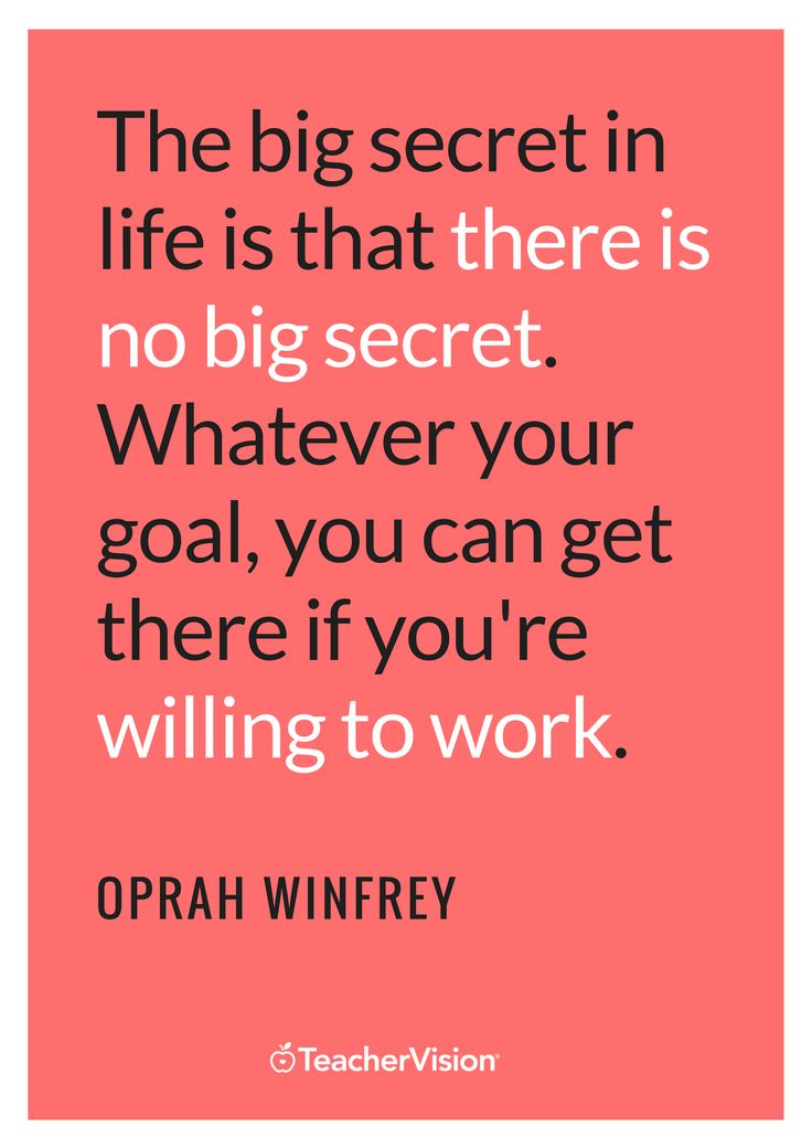 Oprah Winfrey is an important public figure in America, having overcome adversity to become a global icon.  Grades:	7 | 8 | 9 | 10 | 11 | 12  Subjects:	Social Studies and History  Themes:	Women's History  Holidays:	Black History Month, Women's History Month