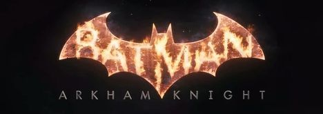 Batman: Arkham Knight complete wiki guide. Do everything in the game! – IGN