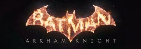 Batman Arkham Knight Wiki Guide - IGN