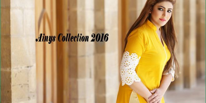 Ainys Collection 2016 And Lunching With Big Dubai Deal http://www.womenclub.pk/ainys-collection-2016-lunching-big-dubai-deal.html #Ainy's #Online #Shopping #Store #PretWear #CasualWear #BridalWear #Dresses #DubaiDeal