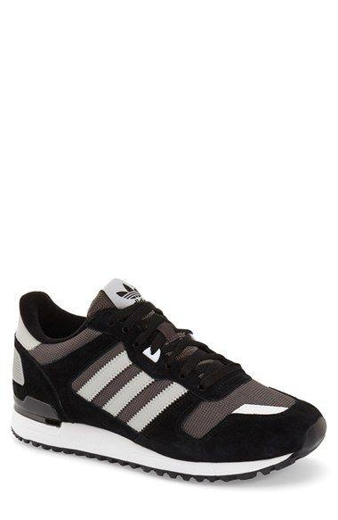 adidas 'ZX 700' Sneaker ...