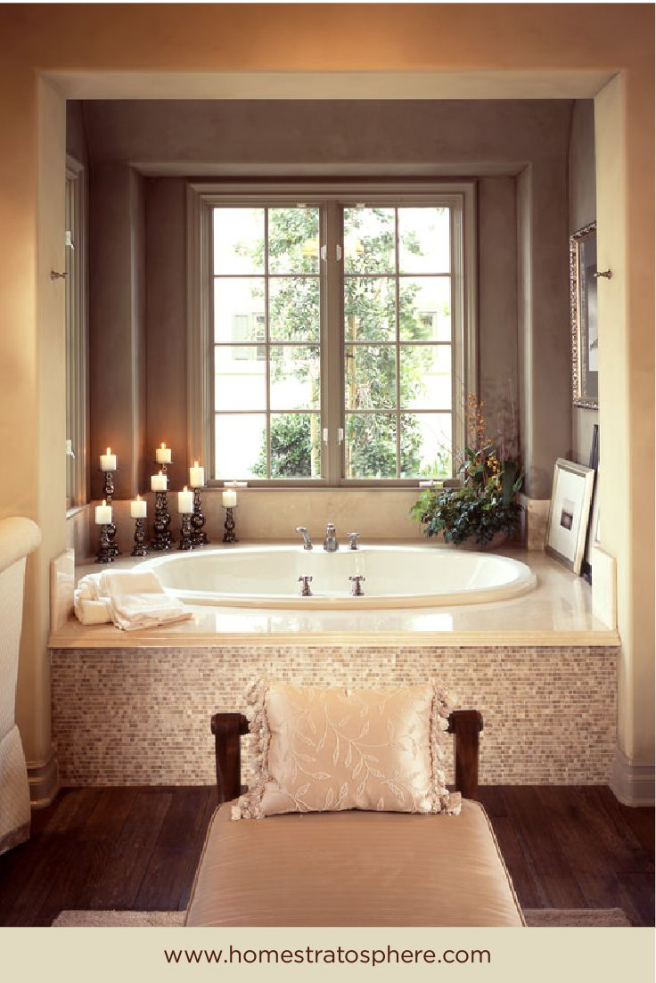 50+ Victorian Bathroom Ideas