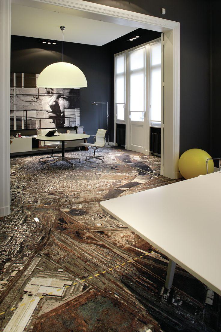 Location: Value.com, Greece  #Carpet by #egecarpets
