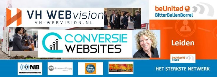 VISION & CONVERSIE - donderdag 12 oktober 1700 uur -  BitterBallenBorrel… http://www.bitterballenborrel.nl/events/34036-2017-10-12/