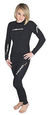 Head breastroke triathlon womens #swimming #wetsuit - #2x-large,  View more on the LINK: http://www.zeppy.io/product/gb/2/261890469618/