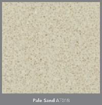 ROXX Pale Sand