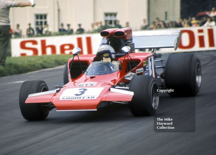 17 Best F5000 Images On Pinterest Motor Sport Motors