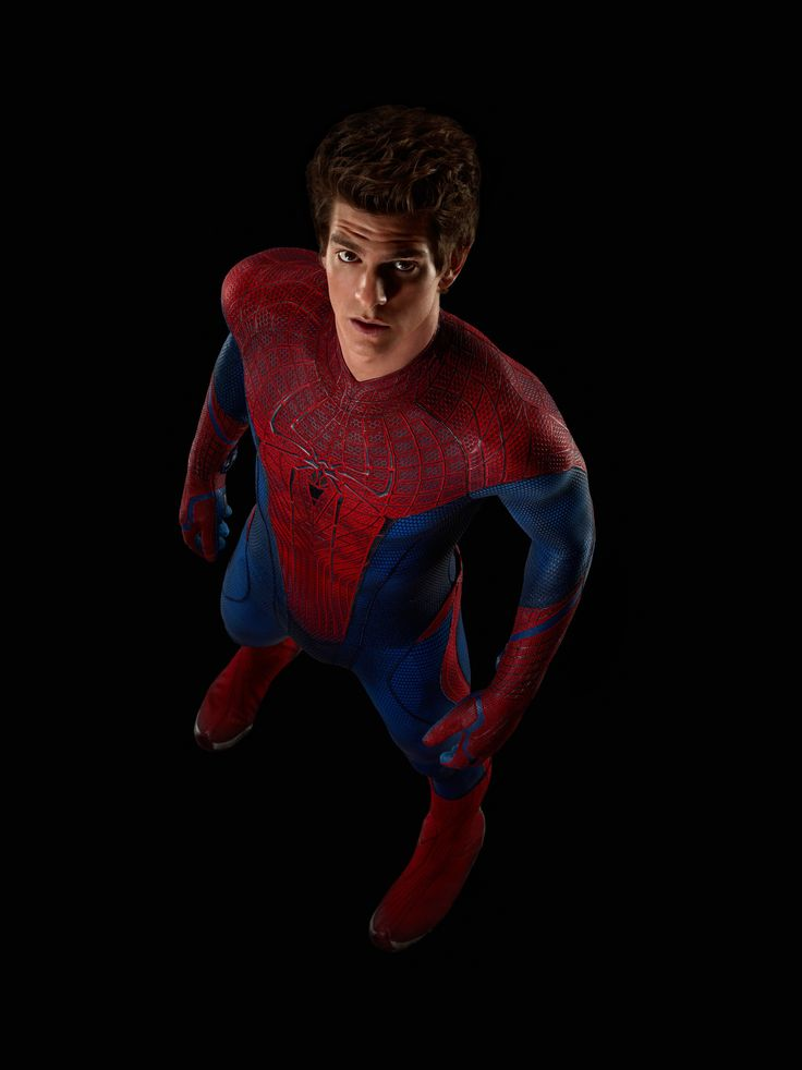 amazing spider man - Google Search