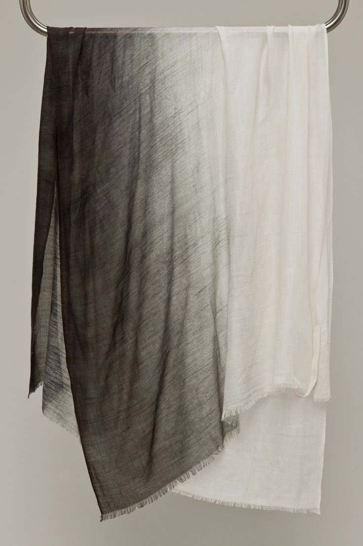 // humanoidGrey Ombre Curtains, Girl Skirts, Humanoid Wraps, Bathroom Towels, Dips Dyes Scarf, Humanoid Girls Skirts, Silk Scarves, Http Girls Skirts Blogspot Com, Dip Dye