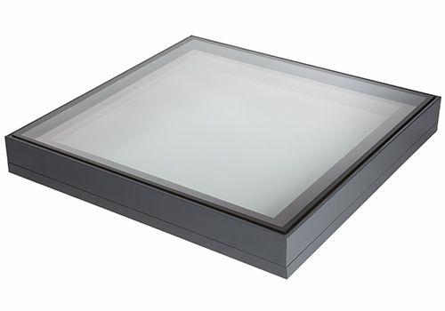 flushglaze-fixed-rooflight