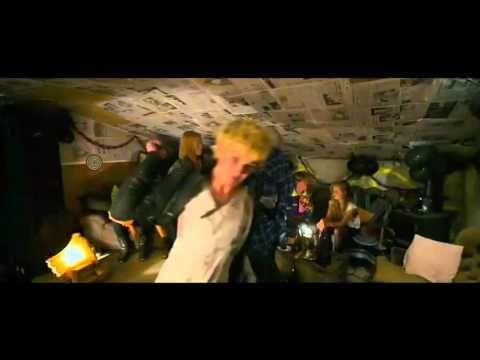 Official trailer - Romeo and Juliet: A Love Song (2013) New Zealand. Directed: Tim Van Dammen. Cast: Christopher Landon and Derya Parlak