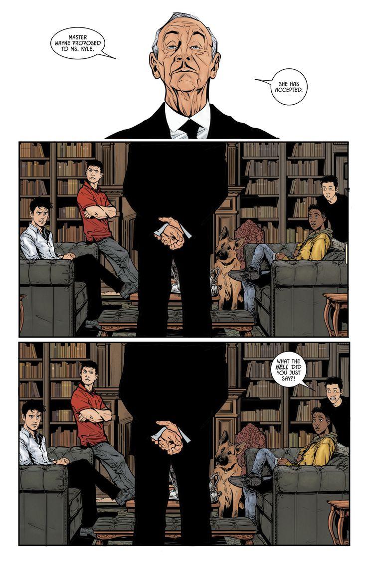 http://insidepulse.com/wp-content/uploads/2017/10/Batman-33-DC-Comics-Rebirth-spoilers-3.jpg