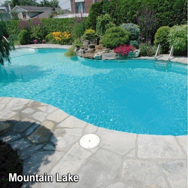 Les 35 meilleures images du tableau r alisations piscines for Club piscine pools