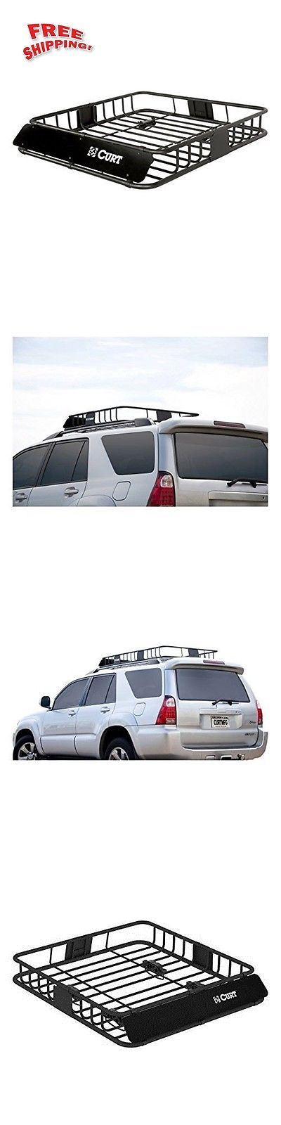 17 Best Ideas About Van Roof Racks On Pinterest Van