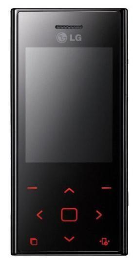 LG B120