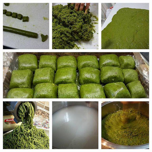 fıstık ezmesi tarifi,yeşil fıstık ezmesi,fıstık ezmesi nasıl yapılır,evde fıstık…