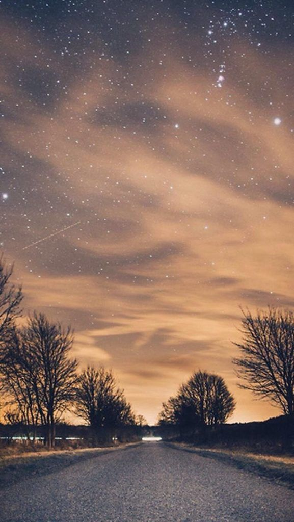 Iphone Wallpaper Tumblr Free High Resolution Hd Retina Nature Iphone Wallpaper New Nature Wallpaper Hd Nature Wallpapers