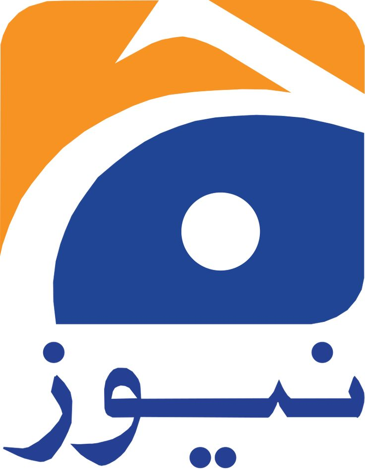 Geo News Live Full HD is a people's organization. The 'GEO ...