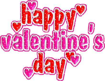 465 best Happy Valentine\'s Day! images on Pinterest | Heart ...