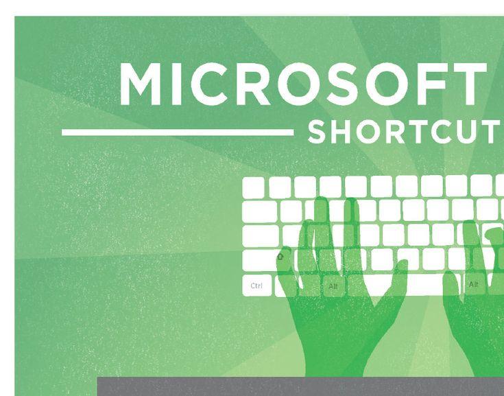 Les 25 meilleures id es de la cat gorie t l charger gratuitement powerpoint sur pinterest fond - Trouver le bureau de poste le plus proche ...