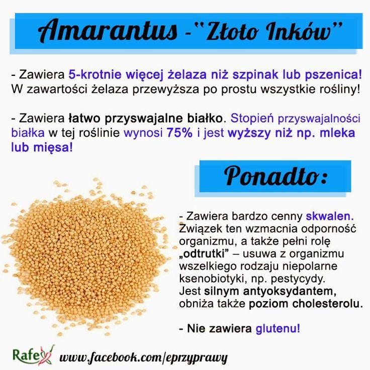 amarant.jpg (740×741)
